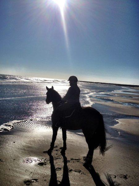 beachanna2012