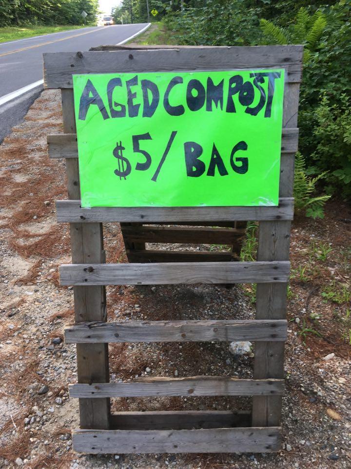 CompostSign